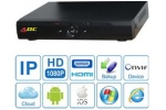 Đầu ghi IP ADC-HD0016